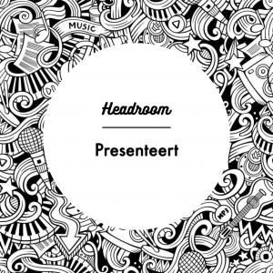 Headroom presenteert